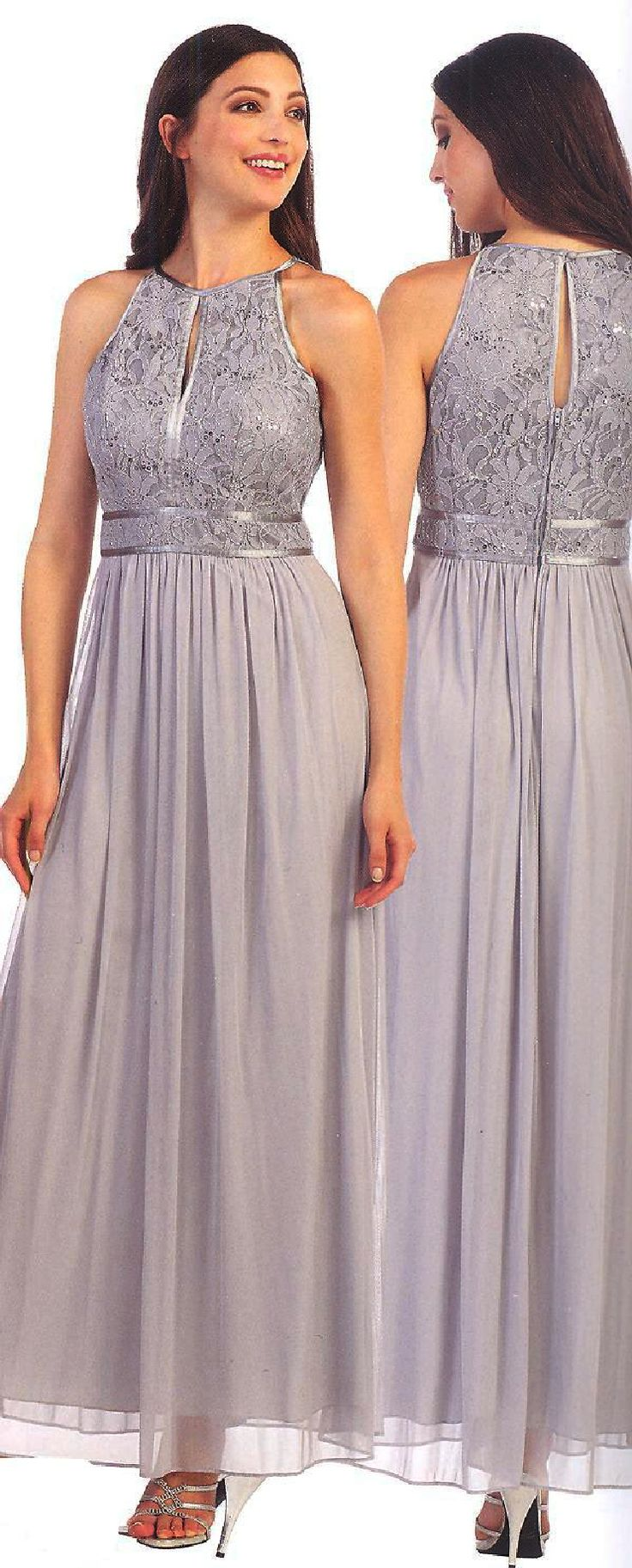 1000  images about UNDER $100 Evening Dresses- Prom Dresses ...