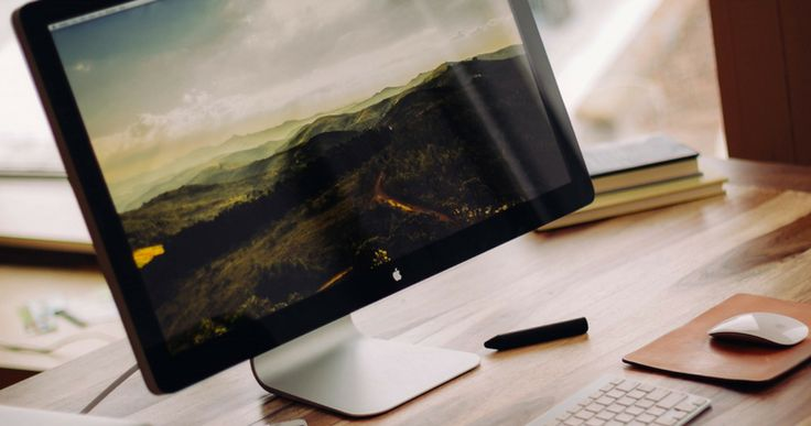 Want to add a cool picture to your Mac desktop? This quick guide will show you how to change the desktop background picture on your Mac.