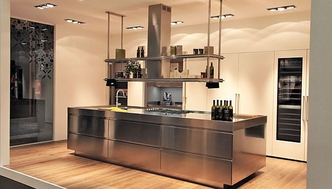 Design Keuken Outlet : Design keuken outlet inspirerende si accomodi arclinea keukens