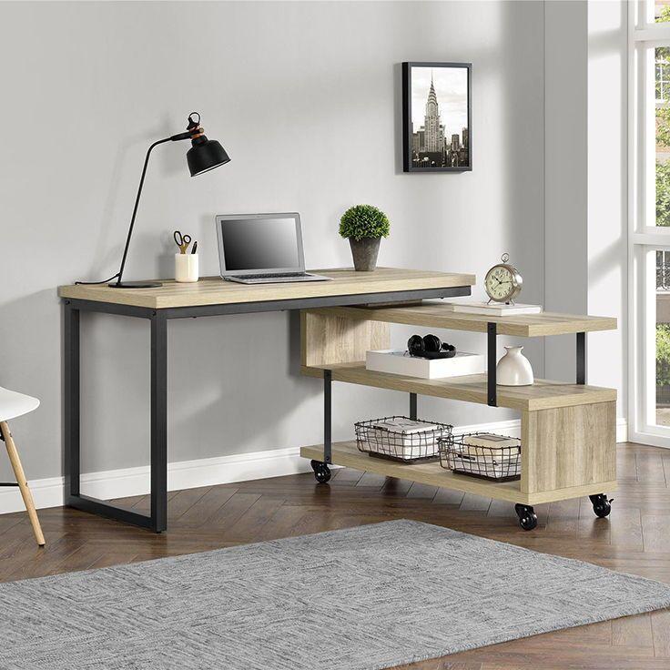 177 Best Affordable Furniture Images On Pinterest
