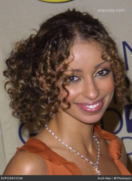 Curly Hair: Celebrity Style, Beautiful Curls, Natural Beautiful, Hair Curly, Hair Appearances, Natural Hair, Hair Style, Curly Hair, New Hairstyles