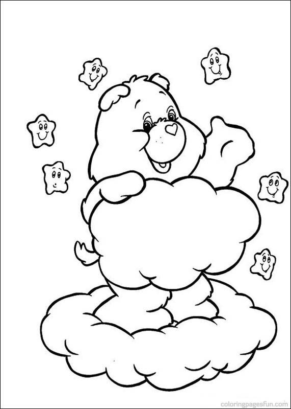 Reborn Baby Coloring Pages | Bgcentrum