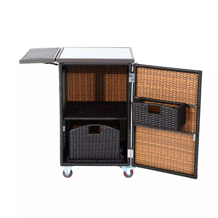 8 best carritos metalicos para vajilla en cocinas images on ...