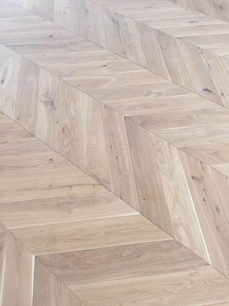 Engineered Oak Chevron Wood Flooring. GOLDEN SMOKE.   Free wood flooring samples sent daily.  Please call Tomson Floors for best price.   Wood Flooring With Style London, Glasgow, Edinburgh