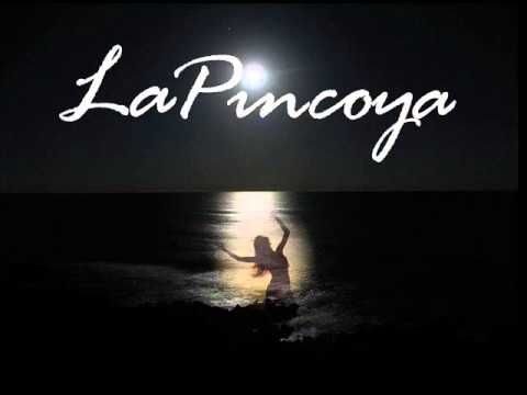 La Pincoya leyenda Chilota cancion a la pincoya del archipielago de Chiloe