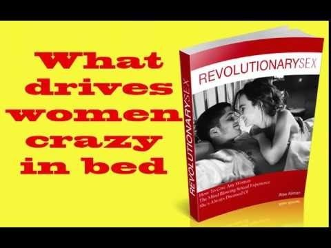 Revolutionary Sex Review 3 0 - Is it Scam?