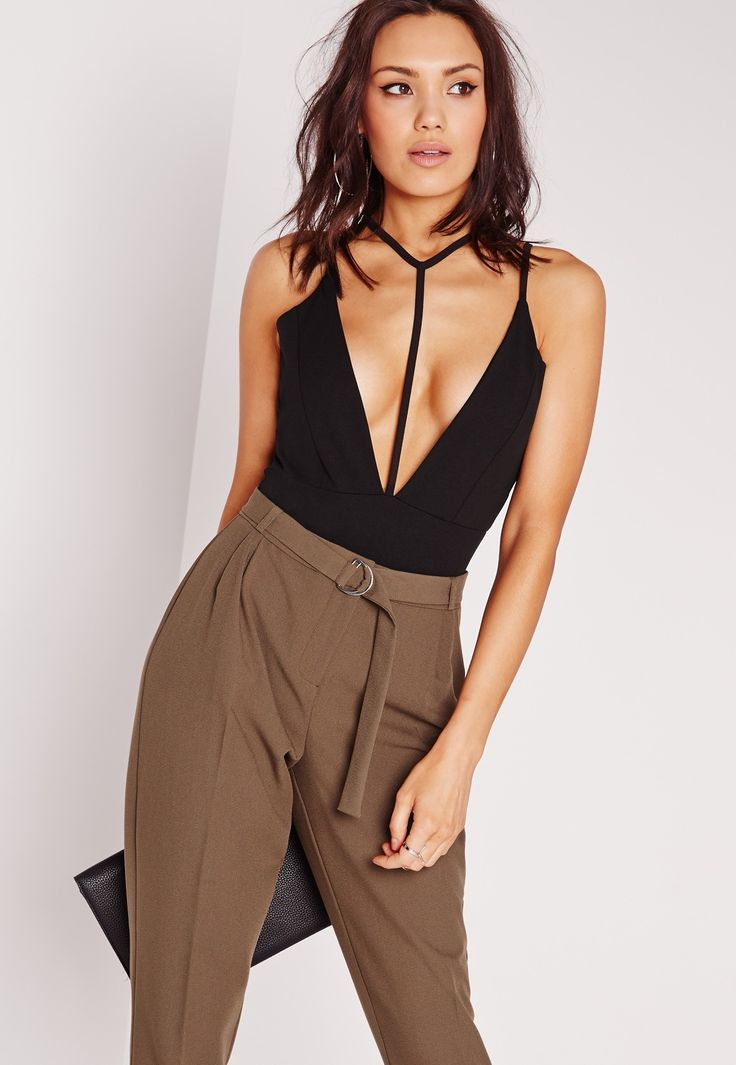 https://www.missguided.co.uk/strappy-harness-neck-bodysuit-black