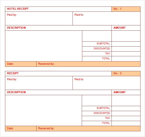 20 Best Bank Reconciliation Statement Template Excel Format Images