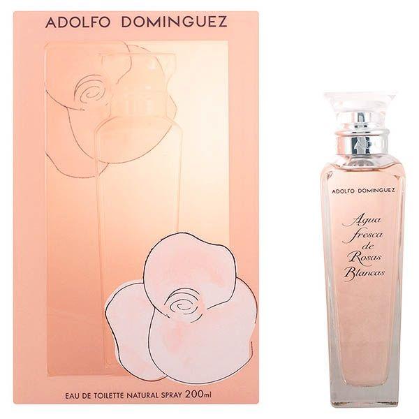 Profumo Donna Agua Fresca Rosas Blancas Adolfo Dominguez EDT collector Adolfo Dominguez 46,07 € https://shoppaclic.com/profumi-da-donna/32791-profumo-donna-agua-fresca-rosas-blancas-adolfo-dominguez-edt-collector.html