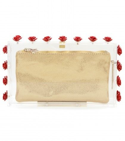 Favorite item from Charlotte Olympia #charlotteolympia