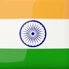 Download Independence Day Facebook Timeline Cover HD Photos 2014 :- Here, in this article we are going to share Independence Day wallpapers,Independence Day India Pictures,Independence Day India Po...