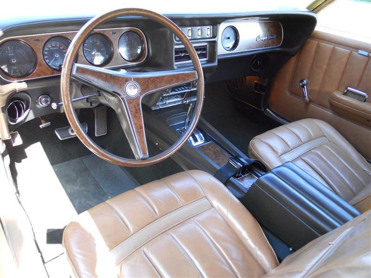 411 best mercury cougar images on pinterest classic trucks vintage cars and vintage classic cars for 1969 mercury cougar interior parts