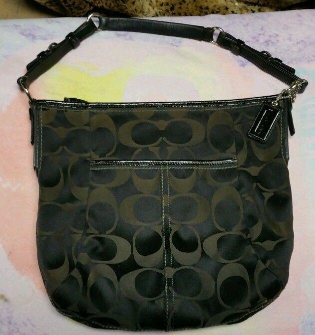 coach handbags in Handbags & Purses | eBay