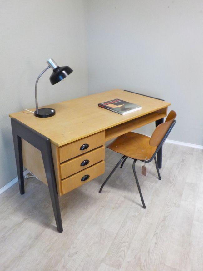 1000 images about industrial design im retrosalon on. Black Bedroom Furniture Sets. Home Design Ideas