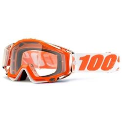 100% Racecraft MX Goggles available at Motocrossgiant. Motocrossgiant.com offers a wide selection of motocross gear, cheap bike parts , apparel and accessories with free shipping.