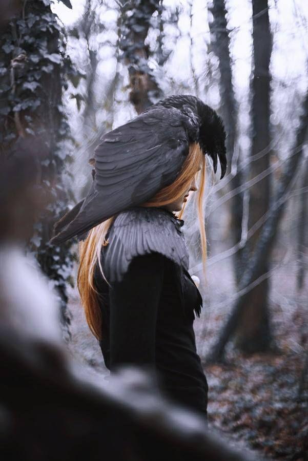 8 besten Wolf Bilder auf Pinterest | Kostüme, Masken und Wölfe