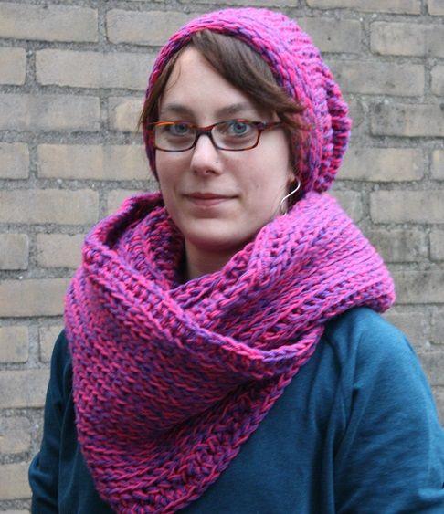 1000+ images about Tunisian Crochet Hats on Pinterest Tunisian Crochet, Tun...