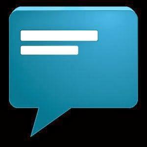 Download Sliding Messaging Pro v8.15 Terbaru Apk