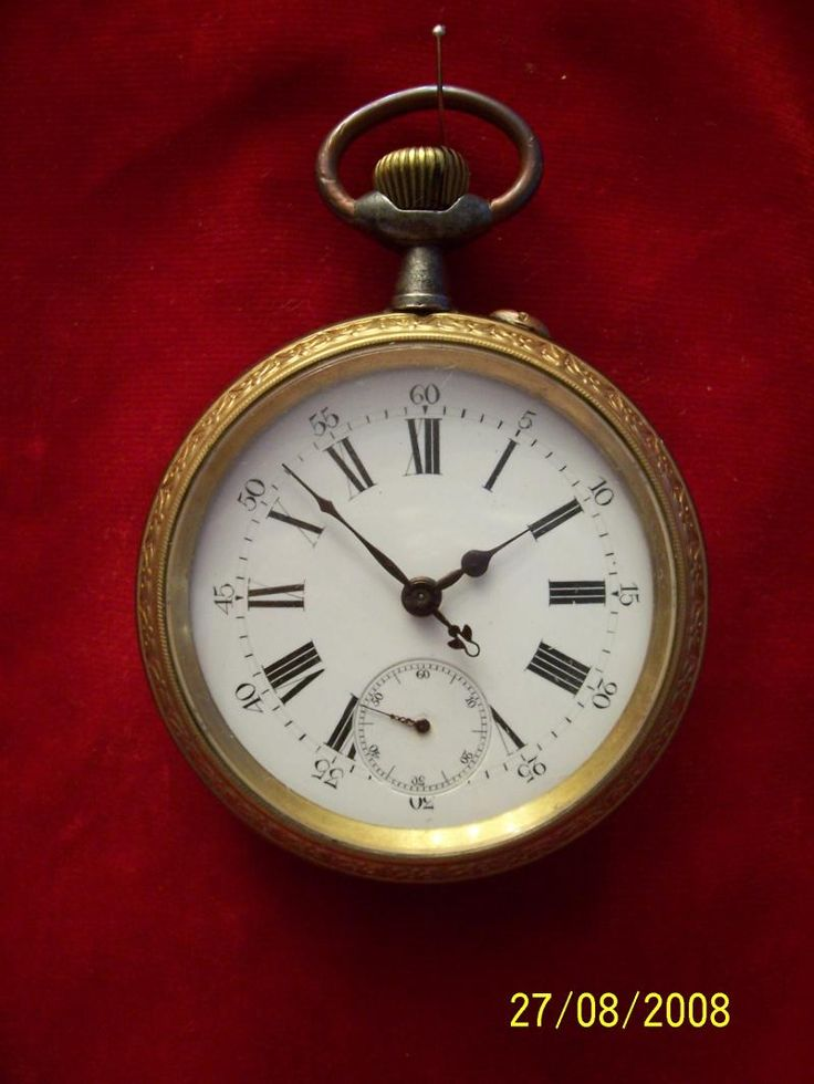 19 Best Antique Clocks Relojes Antiguos Images On
