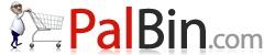 ¿Por qué deberían importarme las redes sociales si vendo por Internet? | Palbin.com Blog