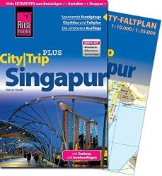 - Check more at https://www.miles-around.de/airline-reviews/singapore-airlines/singapore-airlines-training-center-blick-hinter-die-kulissen/,  #Ausbildung #Concorde #Evakuierung #Flugsicherheit #Notlandung #SingaporeAirlines #Singapur #TrainingCenter
