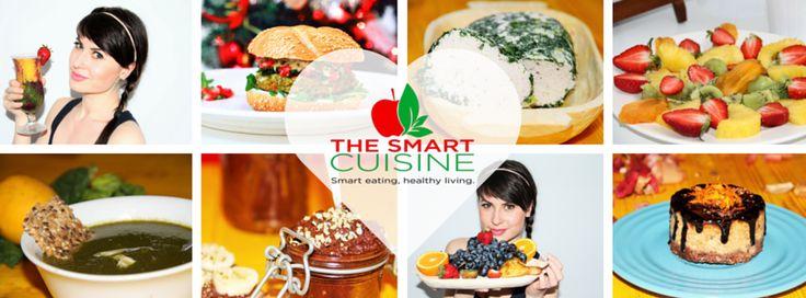 Plan complet de alimentație raw-vegan pentru o săptămână: 3 mese principale/ zi, listă de ingrediente, idei snack-uri și mod de preparare.