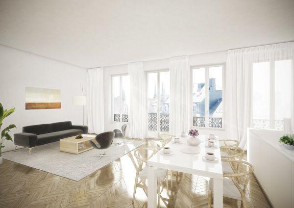 Agence immobilière résidentielle au Luxembourg - maison à vendre - maison à louer - appartement à vendre - appartement à louer - http://www.ppr.lu/fr