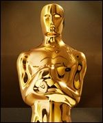 Oscars 2014: The Ceremony - As It Happened! | News | Empire