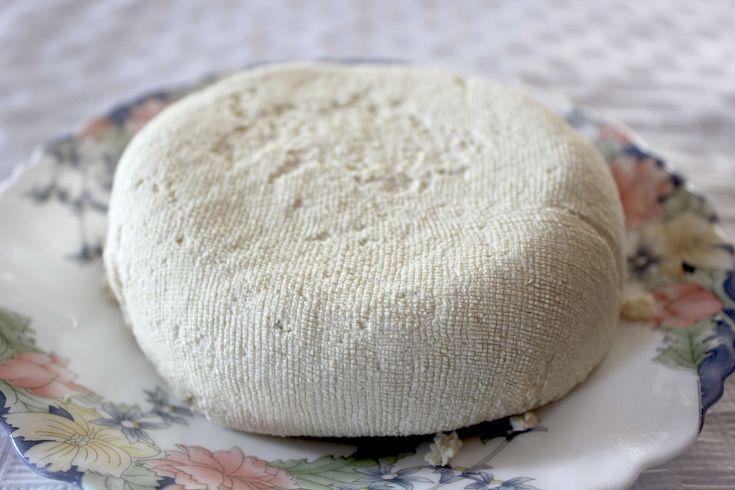 Cómo hacer Tofu a partir de leche de soja