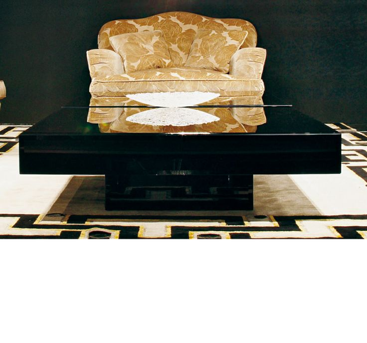 51 best luxury coffee tables images on pinterest