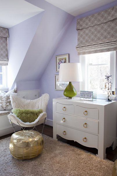 Jacqui 4 Drawer bungalow 5 white wooden furniture bedroom