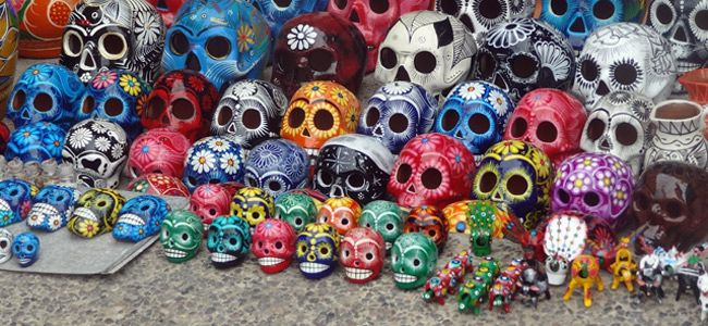 Quirky things to see and do in Puerto Vallarta