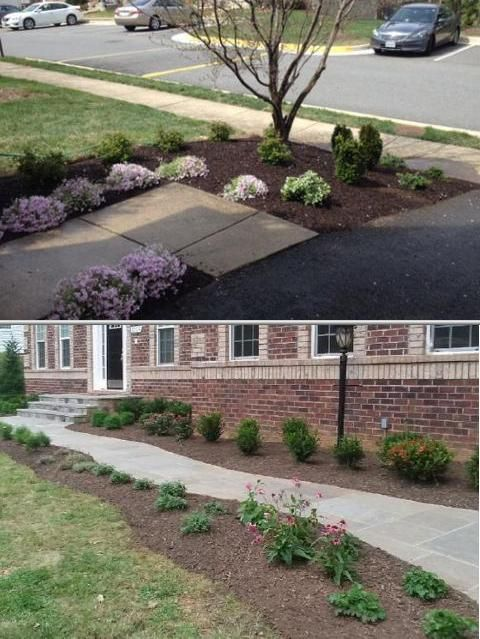 This business is among the lawn fertilizing companies that specialize in new technologies. They offer lawn care that is eco-friendly and economical.