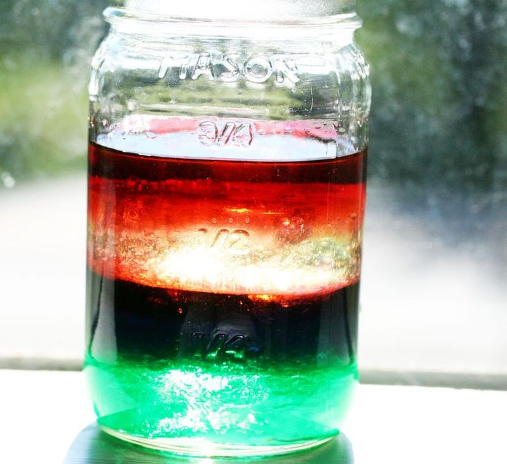 17 Best Images About Density On Pinterest Equation Science Experiments And Lava Lamps