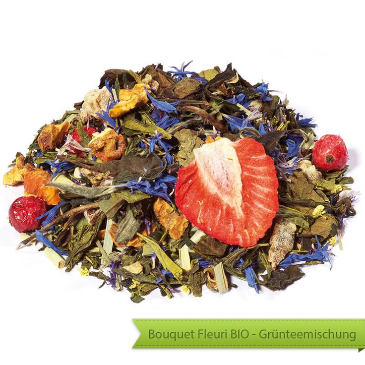Bio Tee kaufen online   TeeLux Shop https://teelux.de/bio/