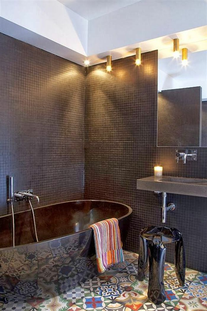 Best 10+ Spot salle de bain ideas on Pinterest | Utilitaire lavabo ...