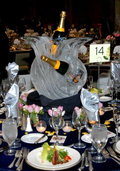 Best images about james bond gala on pinterest