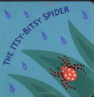 Sticky Eye Spider: A Halloween Fine Motor Skills Activity | Sunny Day Family