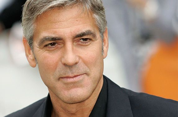 Donate £5 and be entered into a free draw to win attendance at an exclusive dinner party with Hollywood A-lister GEORGE CLOONEY in Edinburgh and help tackle homelessness; all funds raised will go to Social Bite and Not On Our Watch https://www.itison.com/Glasgow/deals/exclusive-win-dinner-with-george-clooney-in-edinburgh?utm_source=Twitter&utm_medium=Twitter&utm_campaign=DEAL%20POST%20-%20George%20Clooney;%20March%2015%20(LC)