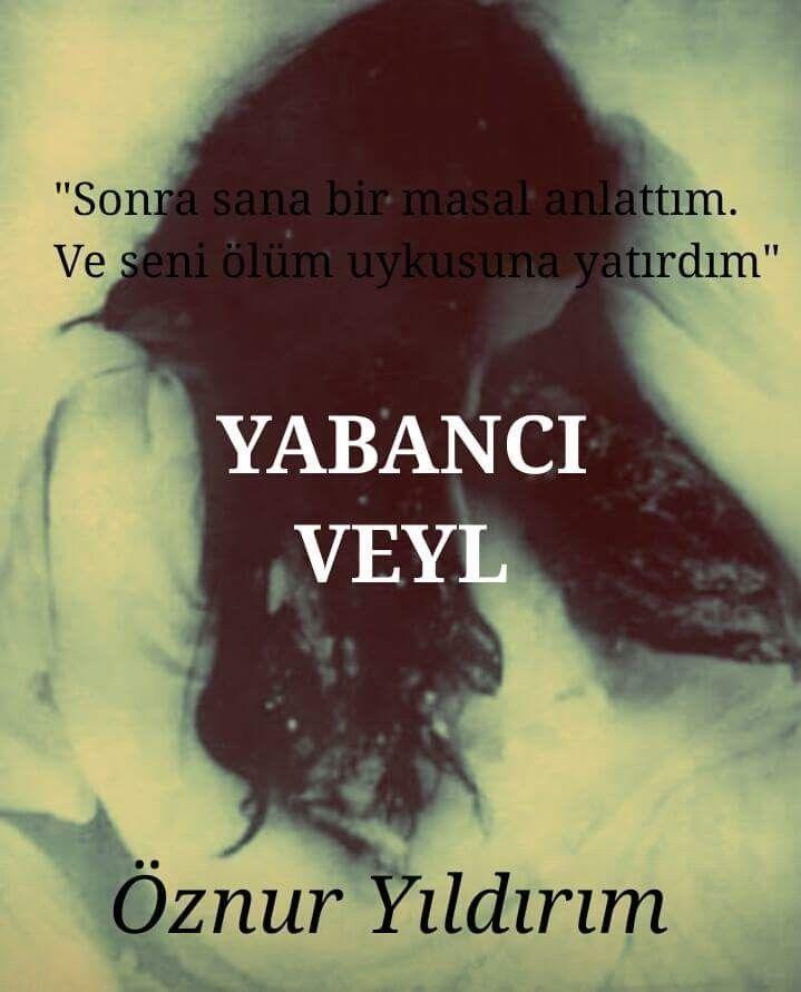 YABANCI Veyl