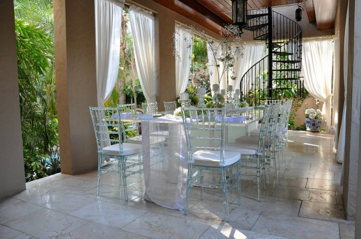 chair and tables for weddings in orlando on table and chairs rental