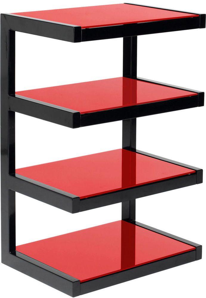10 besten hifi stereo furniture mediam bel bilder auf pinterest audio heimkino und hifi m bel. Black Bedroom Furniture Sets. Home Design Ideas