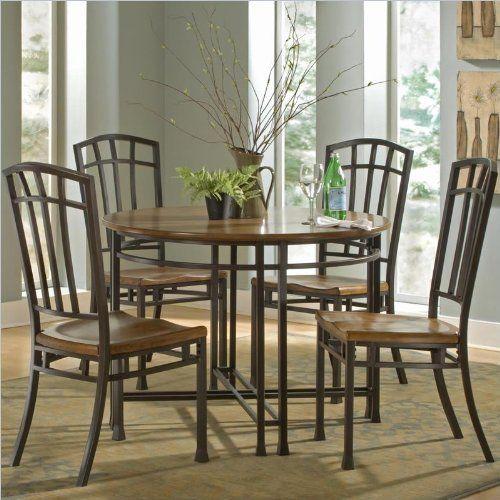 Dining Room Furniture Pieces Names Interior Glamorous Design Inspiration