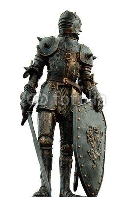 armature medievali - Cerca con Google