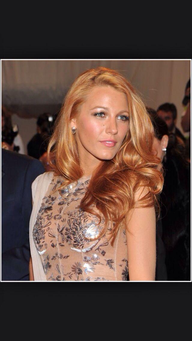 Rose Gold Hair Color Hair Pinterest Hair Color Hair