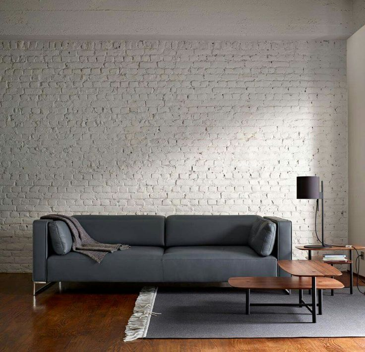 462 best Ligne Roset images on Pinterest | Ligne roset, Sofas and ...