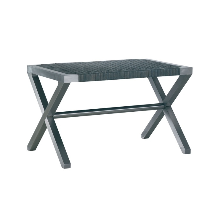 15 best ideas about ff e luggage bench on pinterest nancy dell 39 olio leather and folding stool