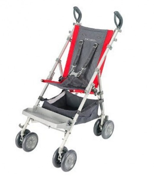 11 Best Mamas And Papas Pushchairs Images On Pinterest