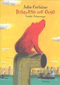 Emilio Urberuaga e' un noto illustratore spagnolo. È molto conosciuto nel suo paese per aver illustrato Manolito e Olivia, i due personaggi di successo scritti da Elvira Lindo. Le sue illustrazioni si riconoscono per la spontaneità, la simpatia e quella carica di umorismo che, da sempre, contraddistingue il suo carattere.