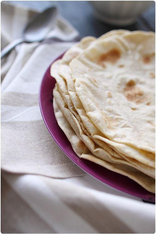 tortilla9
